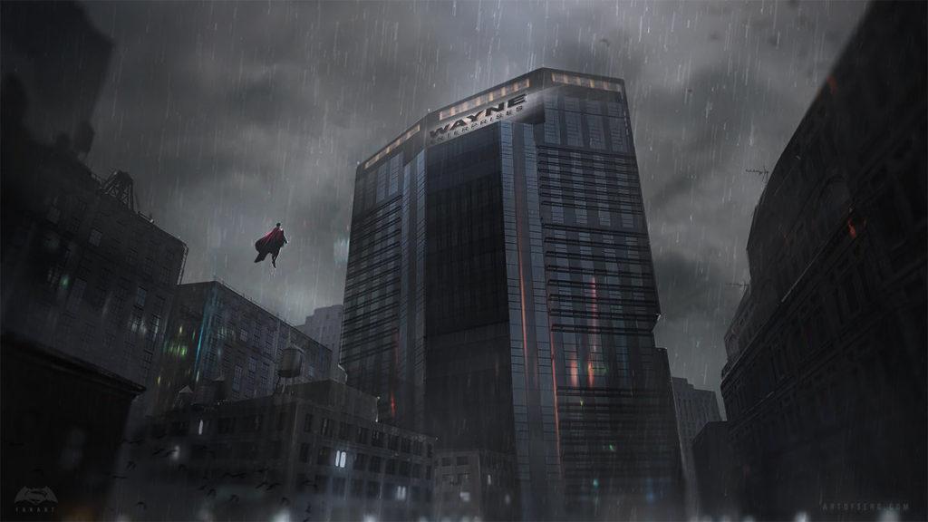 serg-soul-batman-vs-superman-gothem
