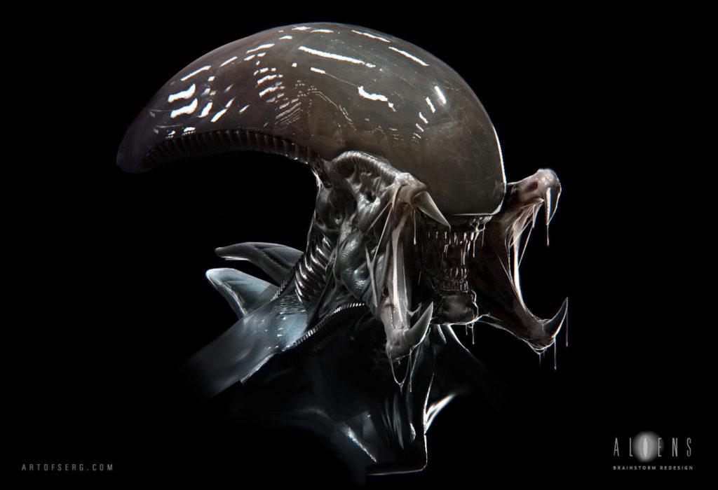 serg-soul-brainstorm-alien-2b