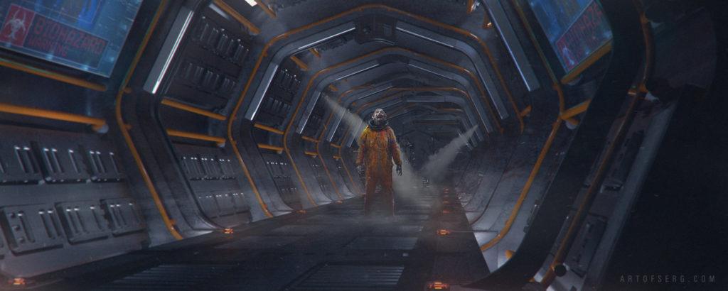serg-souleiman-space-zombies
