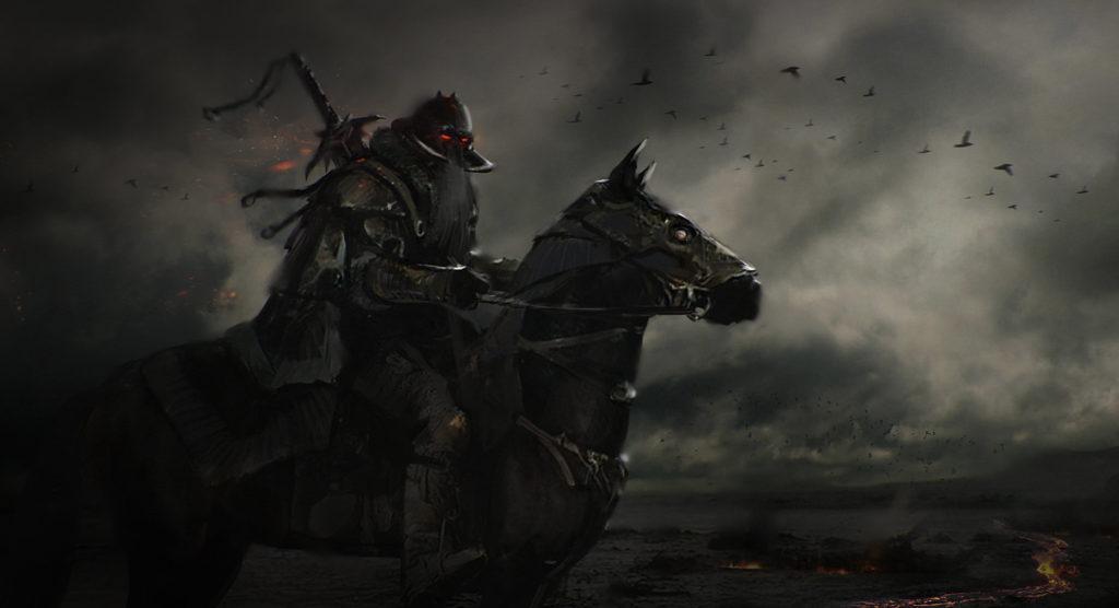 serg-soulleiman-knight