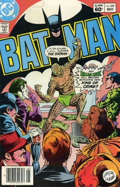 Batman_359