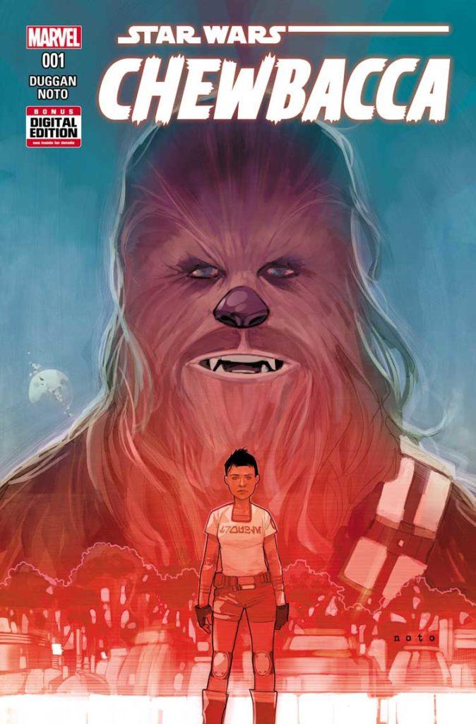 Star-Wars-HQ-Chewbacca-Classe-Nerd-F-001