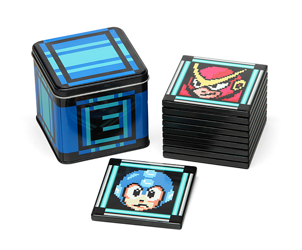 isnp_mega_man_coaster_set