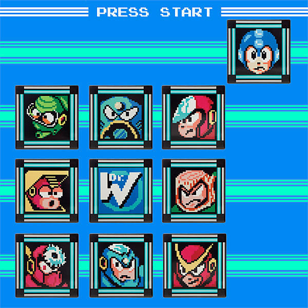 isnp_mega_man_coaster_set_grid
