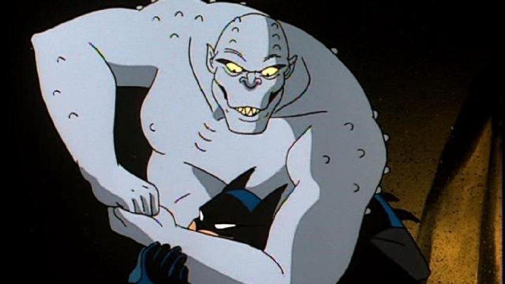 killer-croc-batman-the-animated-series