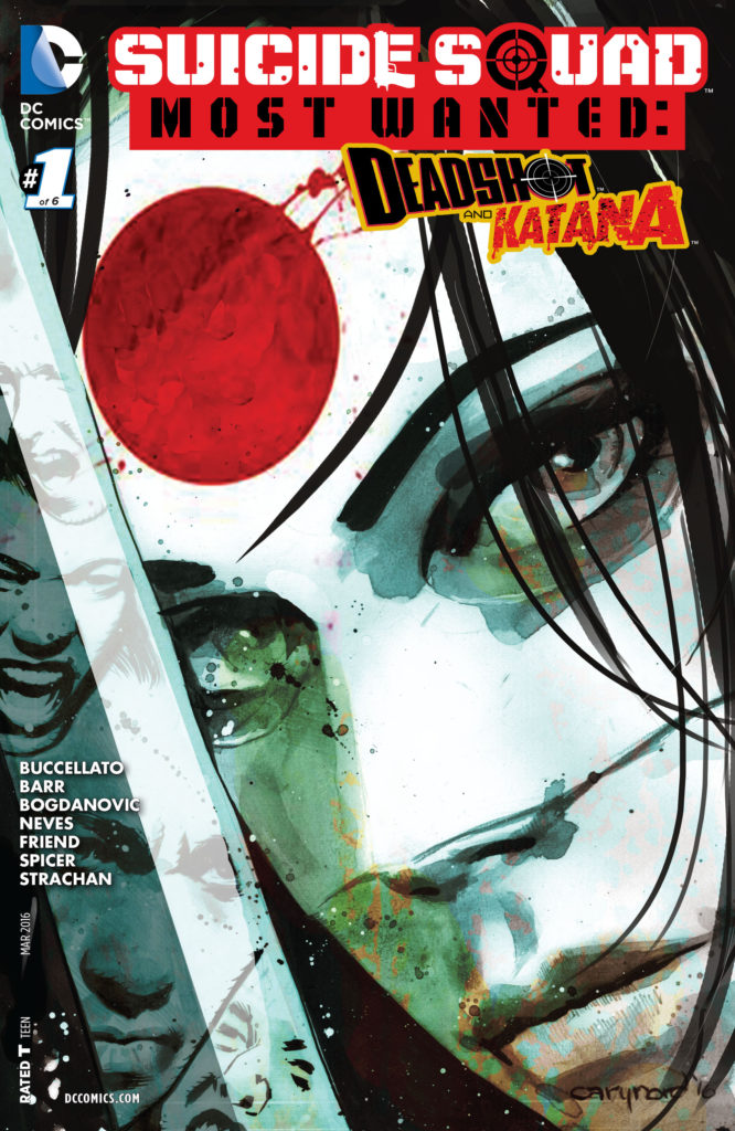 suicide-squad-most-wanted-deadshot-and-katana