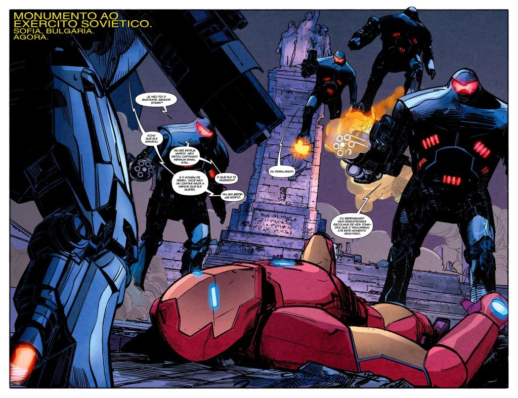 International-Iron-Man-2016-001-002