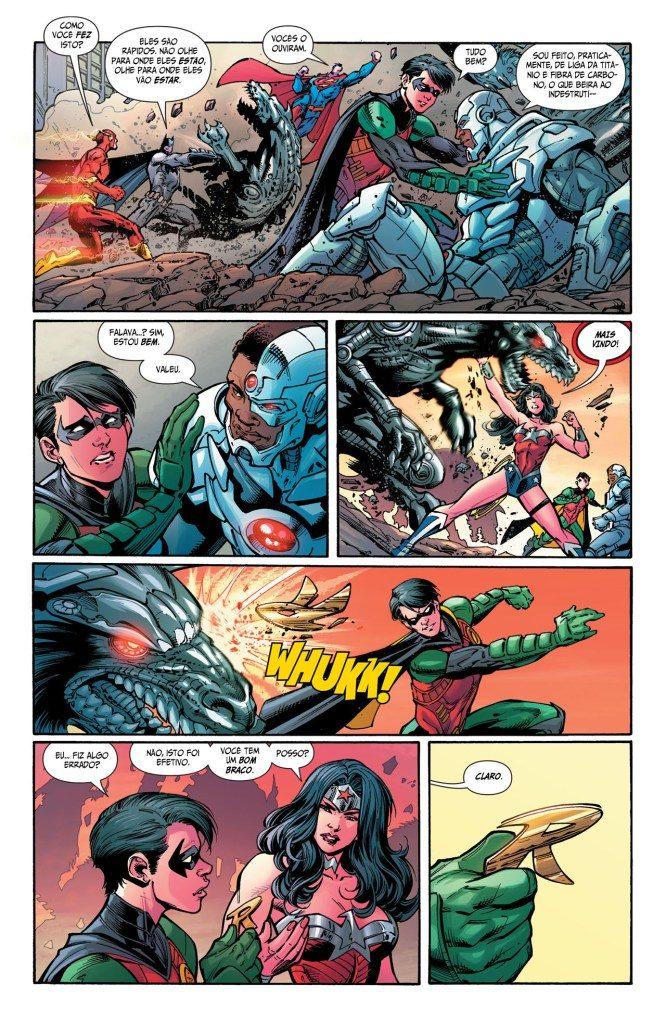 Justice-League-2011-051-007-cópia-cópia