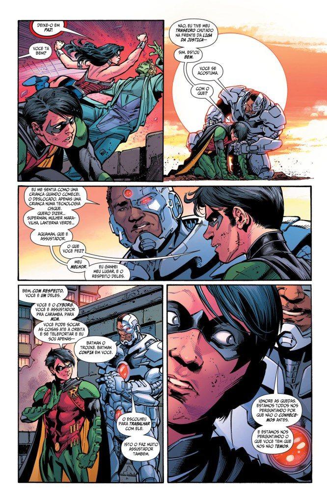 Justice-League-2011-051-012