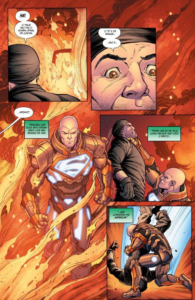 Justice-League-2011-052-012