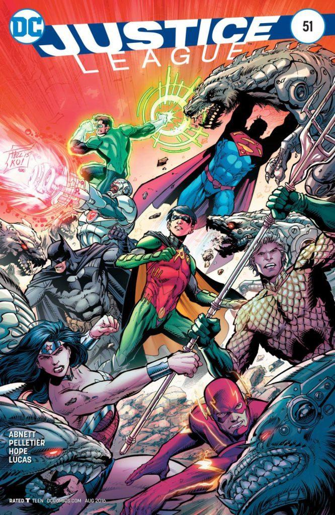 Justice_League_Vol_2_51