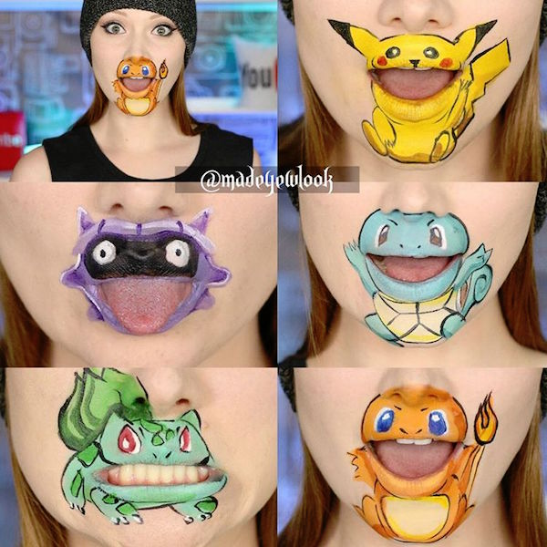 because-pokemon-is-back-and-more-popular-than-ever-here-are-pok-lips