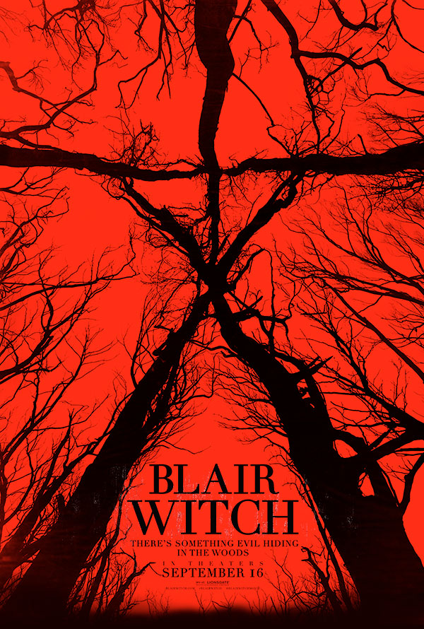 creepy-fun-trailer-for-the-surprise-blair-witch-sequel