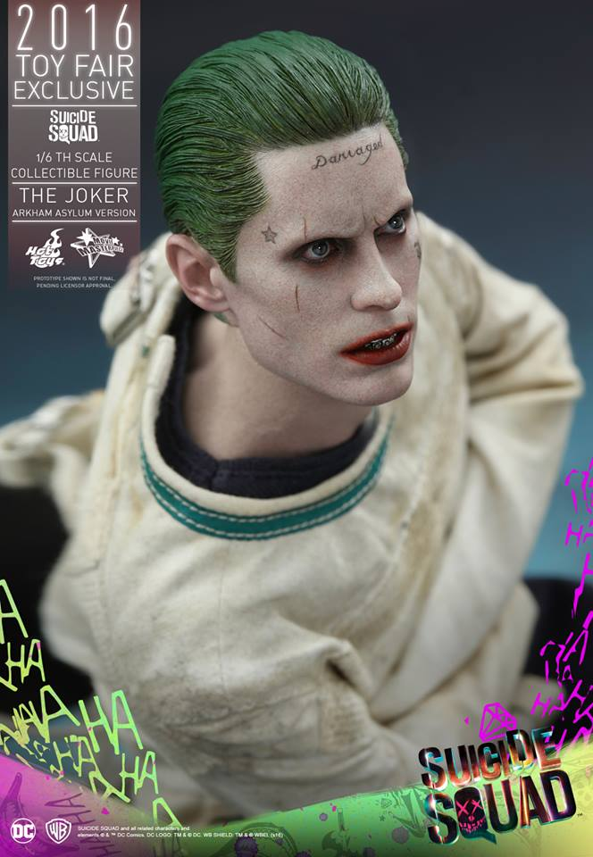 joker action figure 6