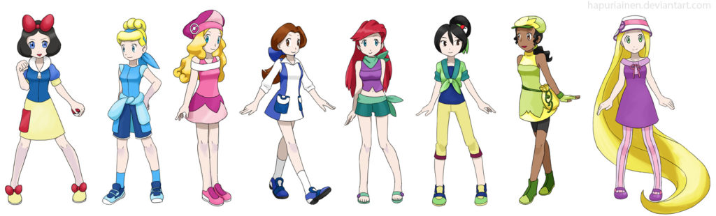 pokemon_princesses_01