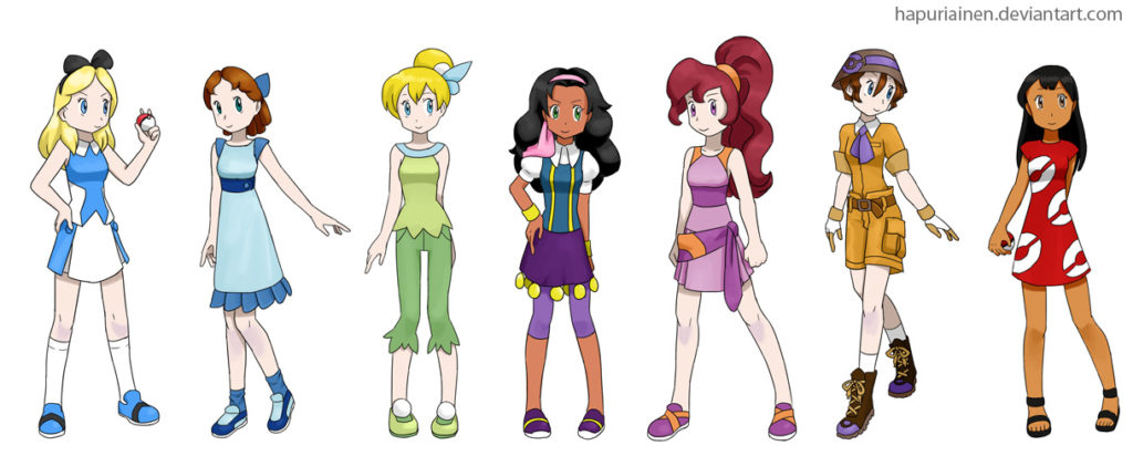 pokemon_princesses_04