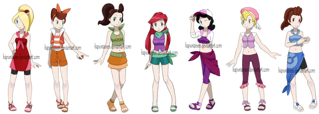 pokemon_princesses_06