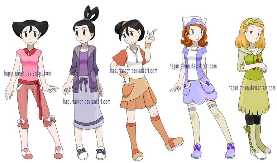 pokemon_princesses_07