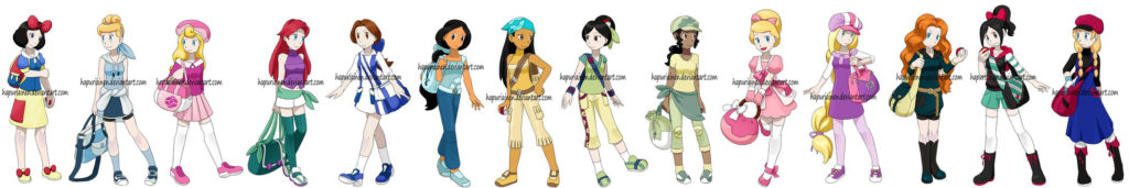 pokemon_princesses_08