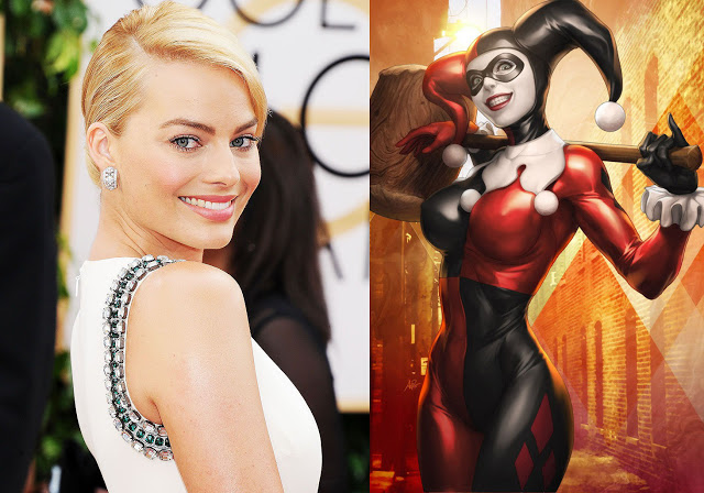 why-margot-robbie-s-harley-quinn-will-take-dc-movies-to-the-next-level-after-suicide-squad