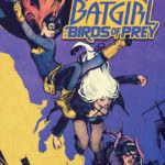 Batgirl-and-the-Birds-of-Prey-2016-001-002
