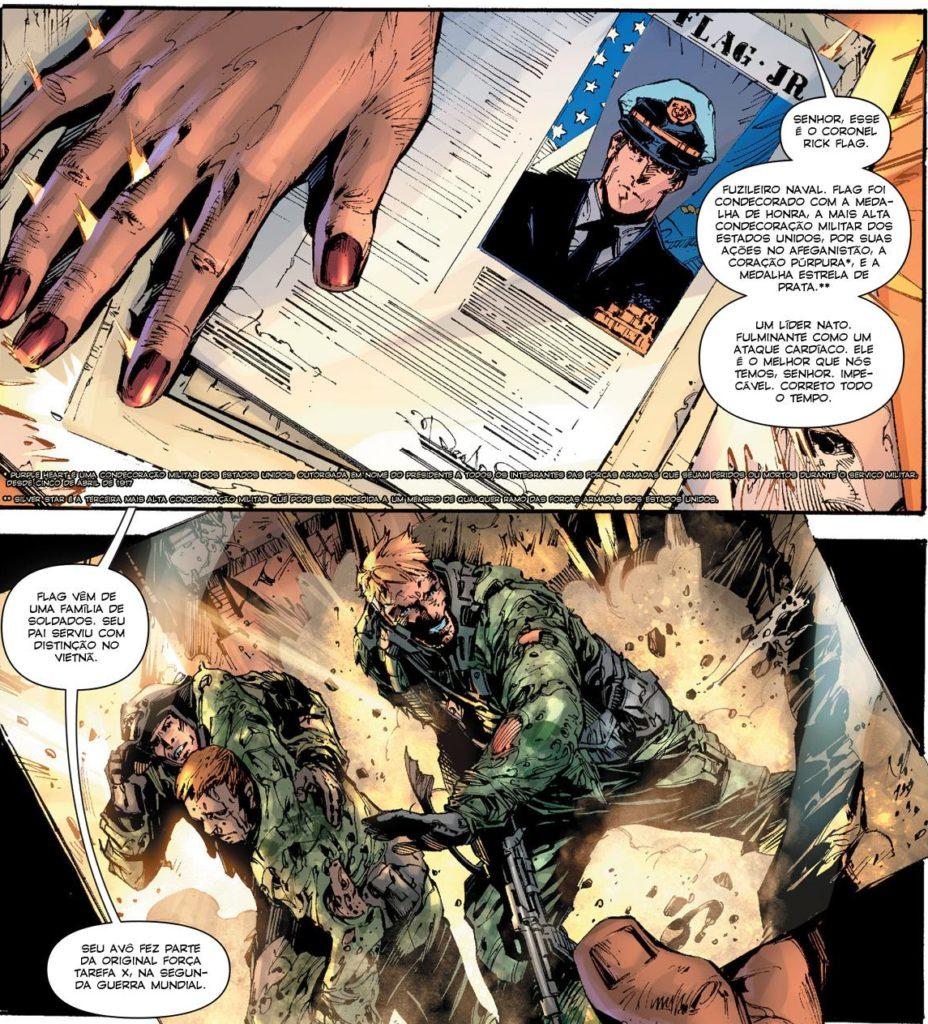 Esquadrão Suicida Renasce 01-page-006