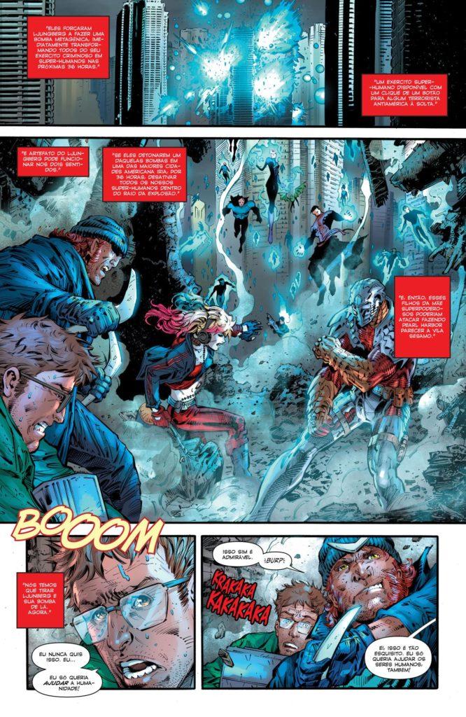 Esquadrão Suicida Renasce 01-page-013