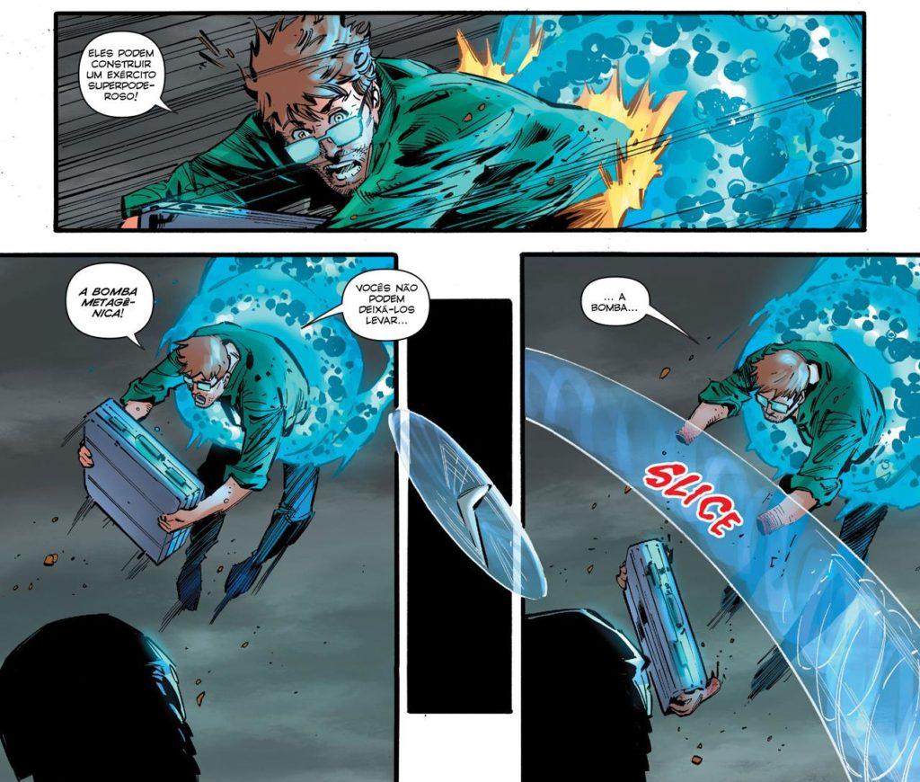 Esquadrão Suicida Renasce 01-page-016