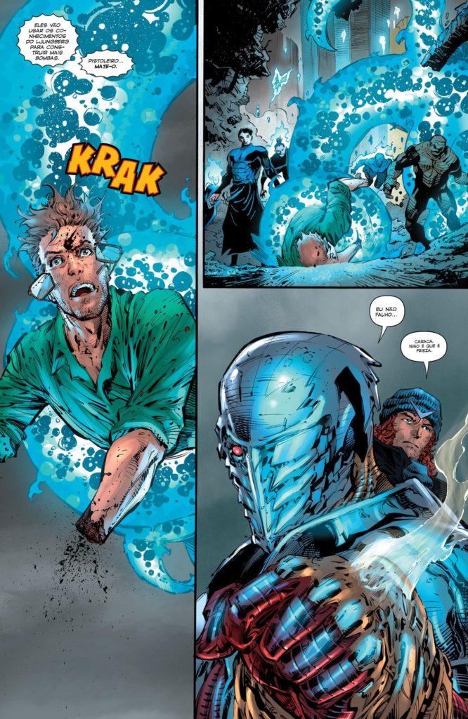 Esquadrão Suicida Renasce 01-page-018