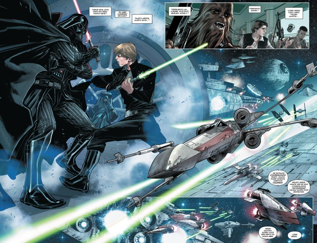 Journey-to-Star-Wars-The-Force-Awakens-Shattered-Empire-001-002