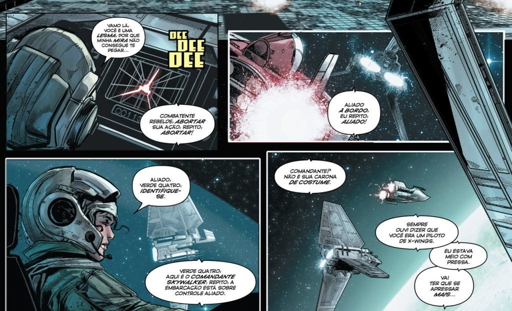 Journey-to-Star-Wars-The-Force-Awakens-Shattered-Empire-001-005-e1470790083682
