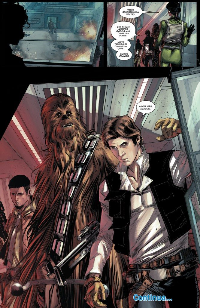 Journey-to-Star-Wars-The-Force-Awakens-Shattered-Empire-001-019