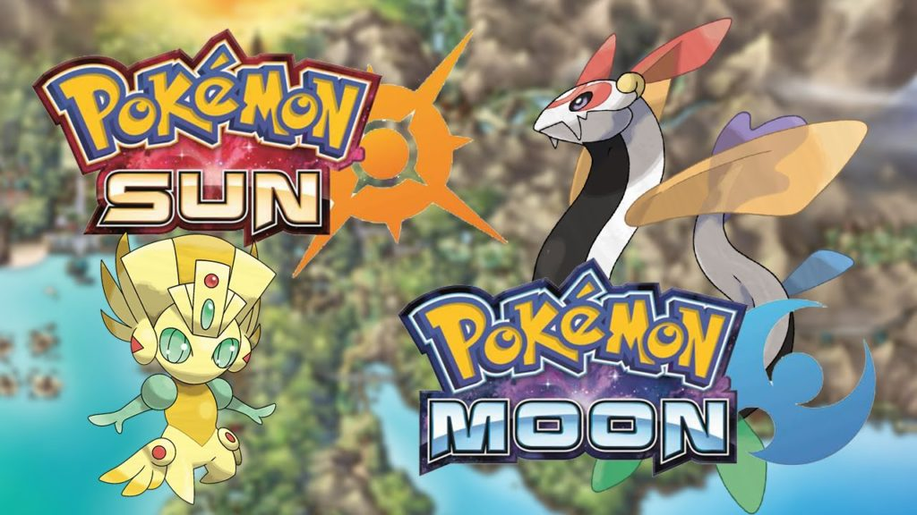 Pokemon-Sun-and-Moon-21
