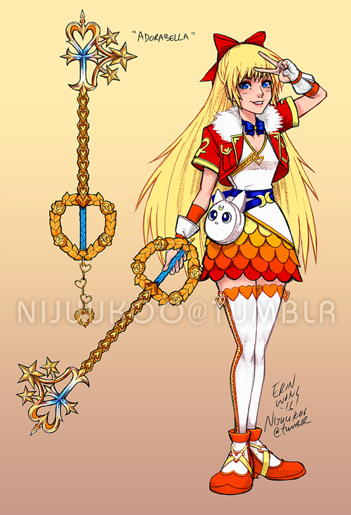 kingdom-hearts-sailor-moon-06