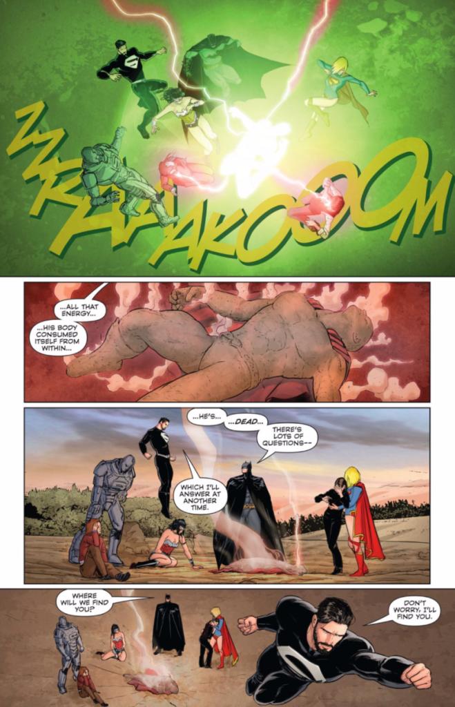 morte-superman-novos-52