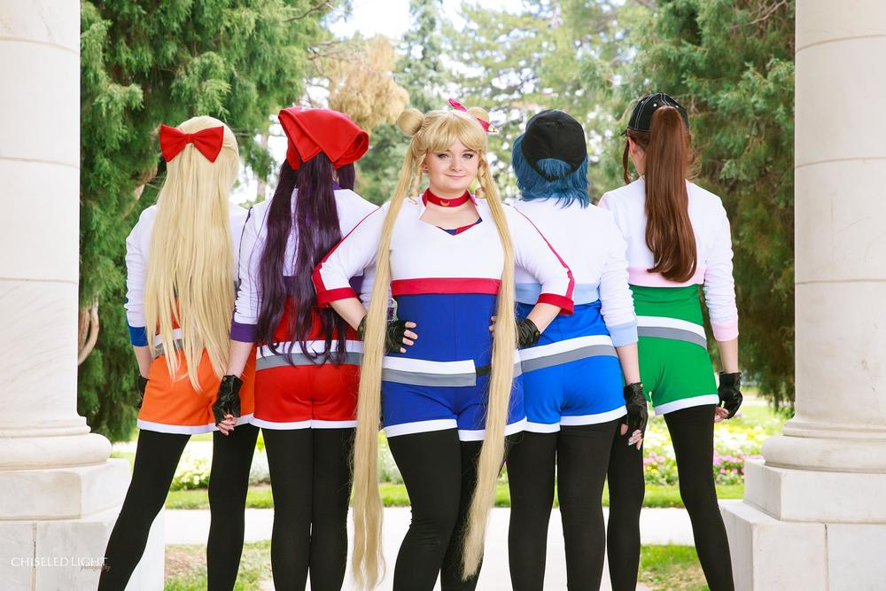 pokemon-go-and-sailor-moon-cosplay-mashup 5