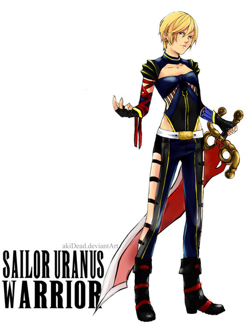 sailor_moon_final_fantasy_10