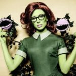 wildly-fun-rockabilly-dc-villainous-cosplay-for-harley-quinn-poison-ivy-and-catwoman4