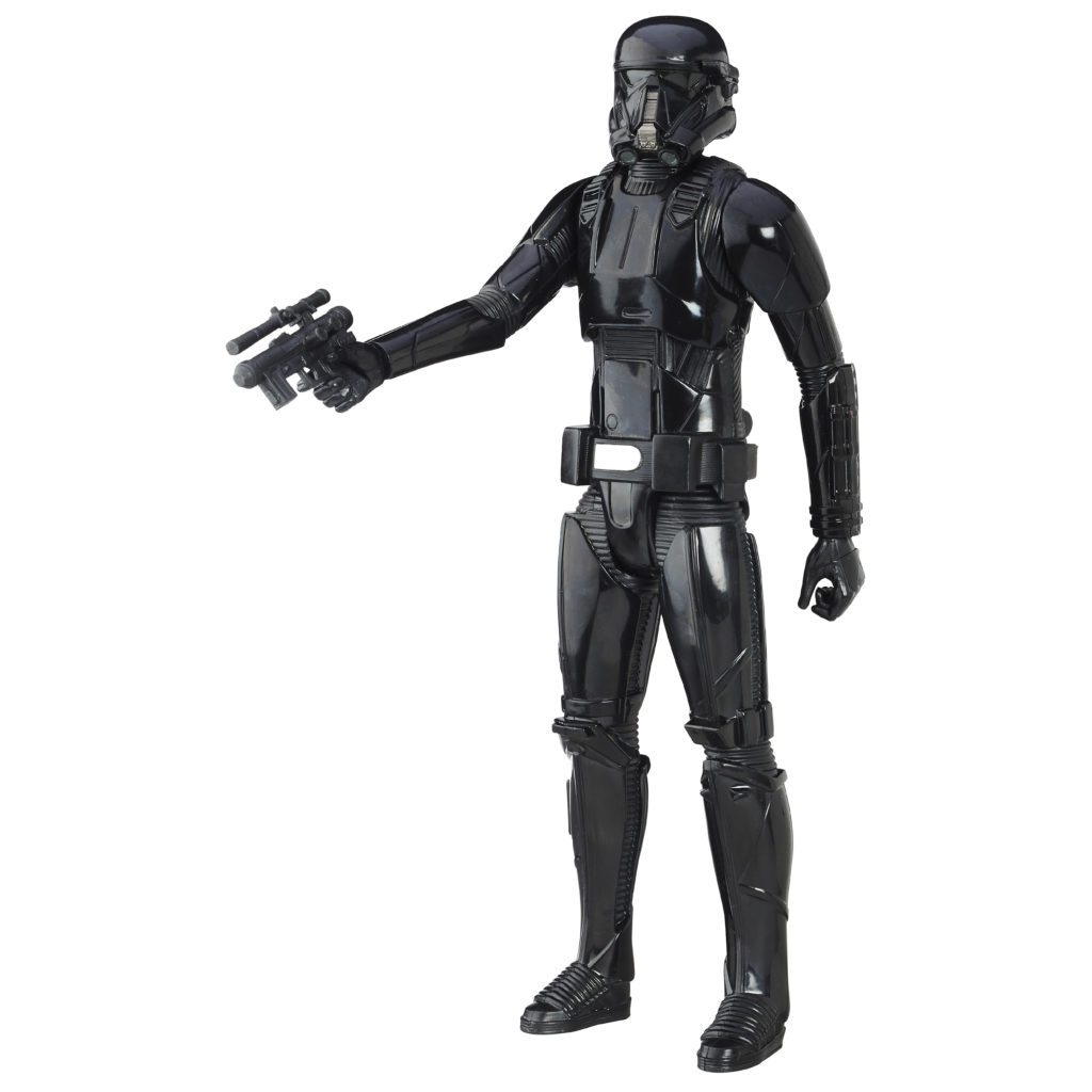 STAR-WARS-12-INCH-FIGURE-Assortment-Imperial-Death-Trooper