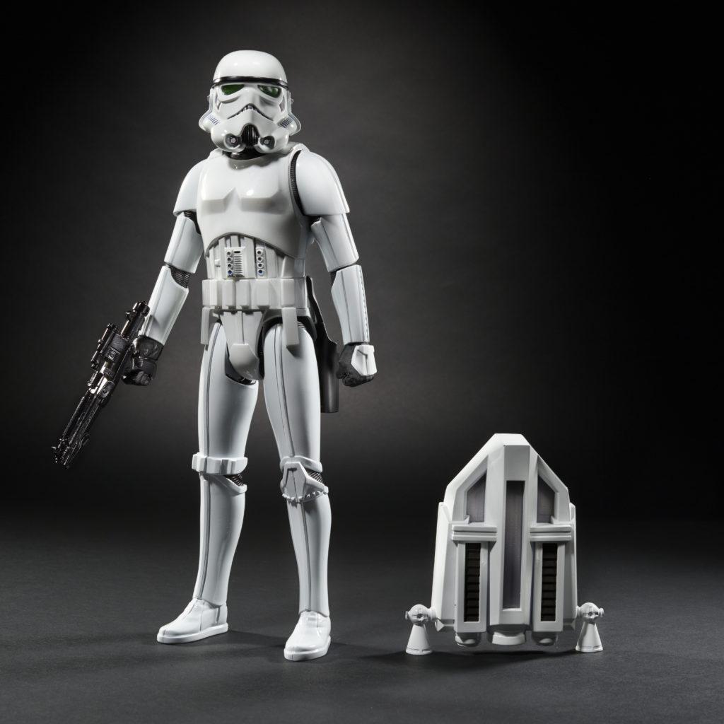 STAR-WARS-12-INCH-InteracTech-Imperial-Stormtrooper-Figure-oop1
