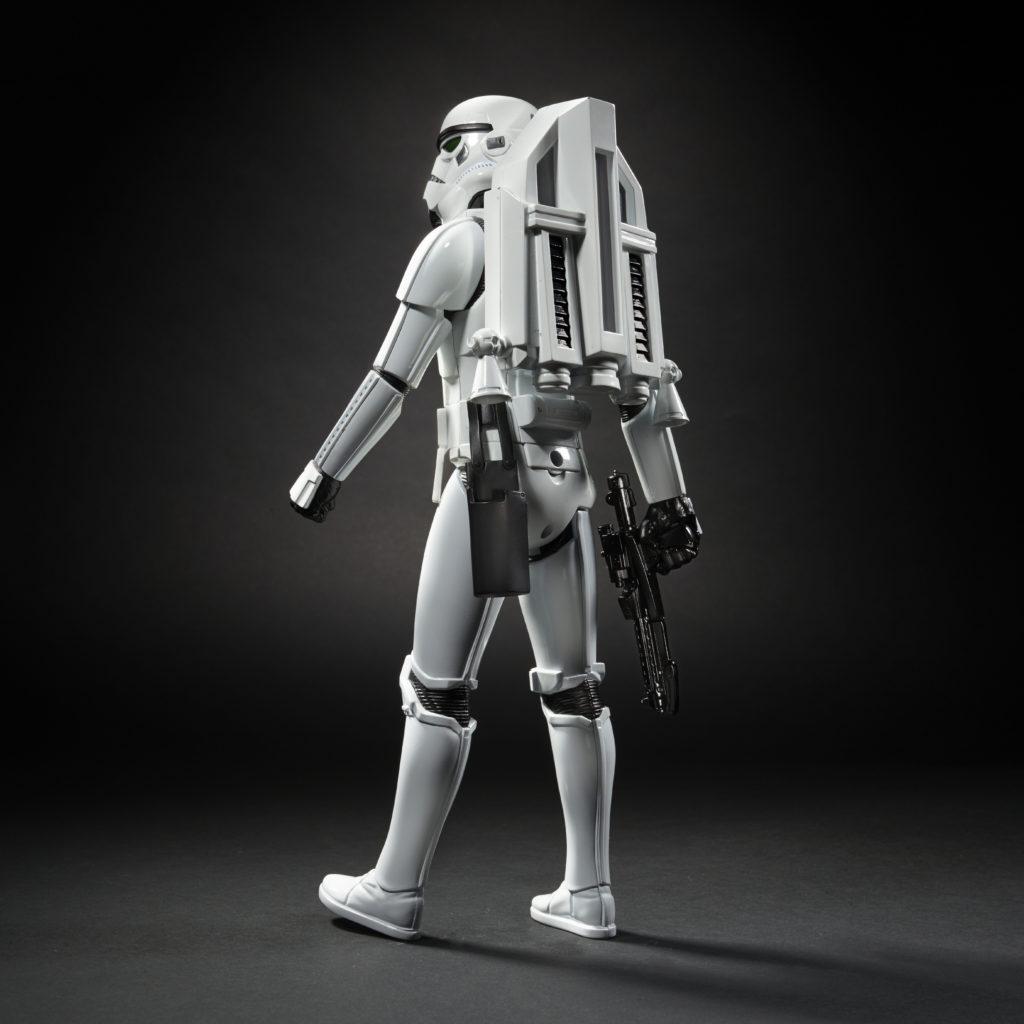 STAR-WARS-12-INCH-InteracTech-Imperial-Stormtrooper-Figure-oop2