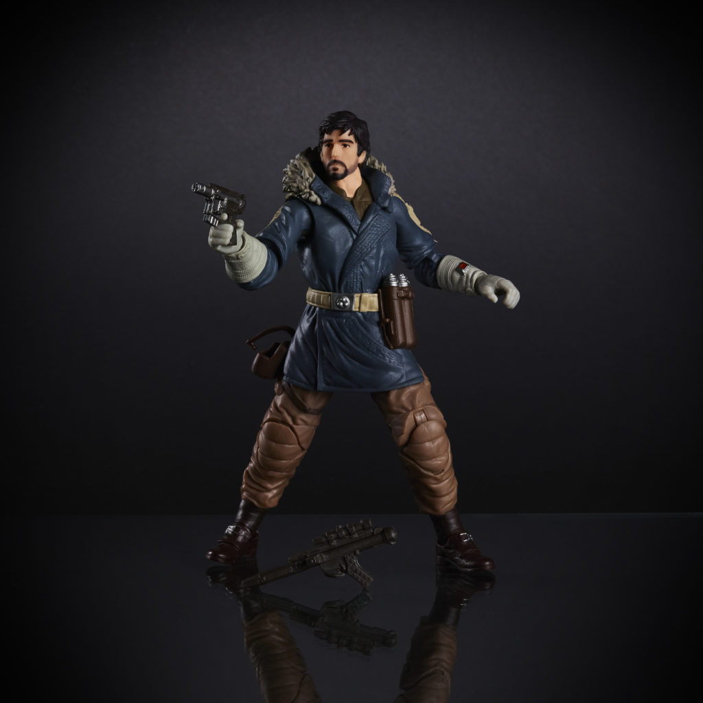 STAR-WARS-THE-BLACK-SERIES-6-Inch-Figure-Assortment-Captain-Cassian-Andor