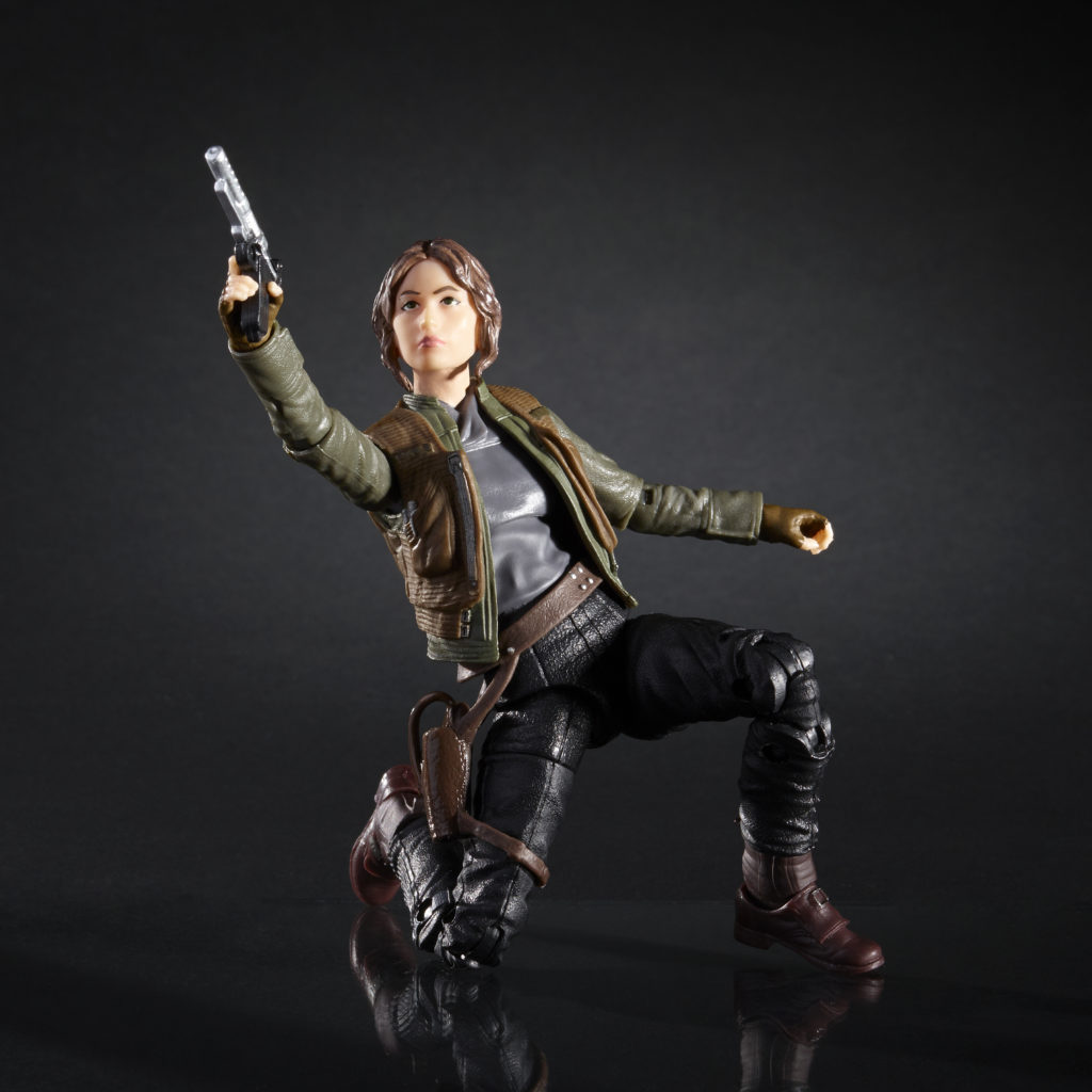 STAR-WARS-THE-BLACK-SERIES-6-Inch-Figure-Assortment-Jyn-Erso-2