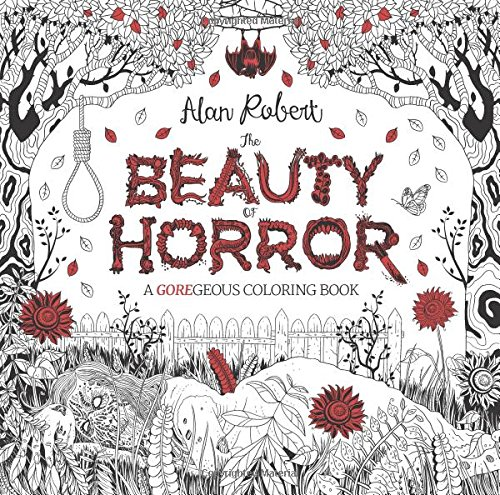 beauty-horror-livro-de-colorir-para-adultos