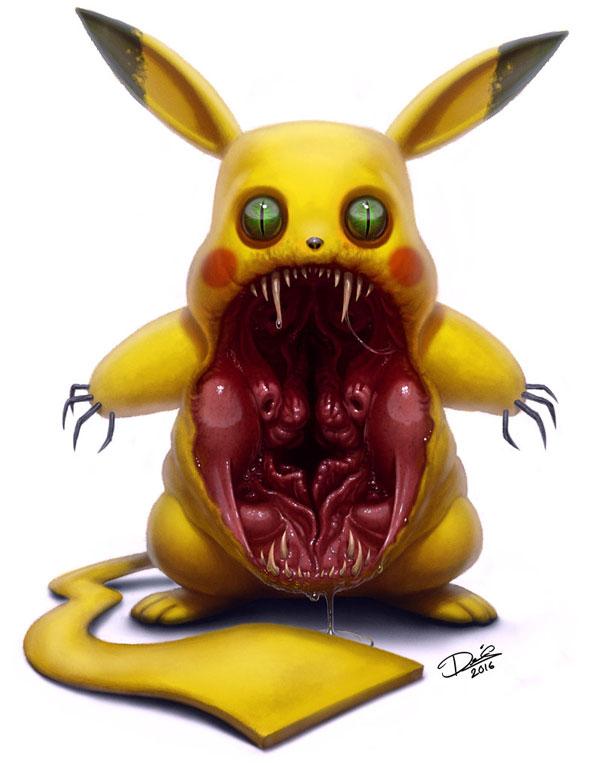 disney86-pikachu