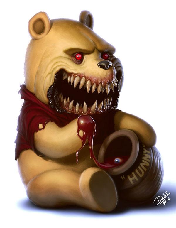 disney86-pooh