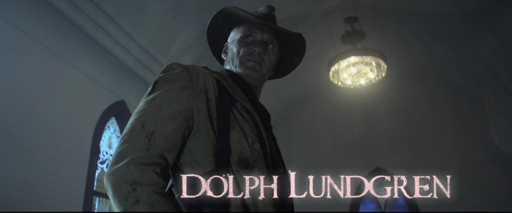 dolph-lundgren