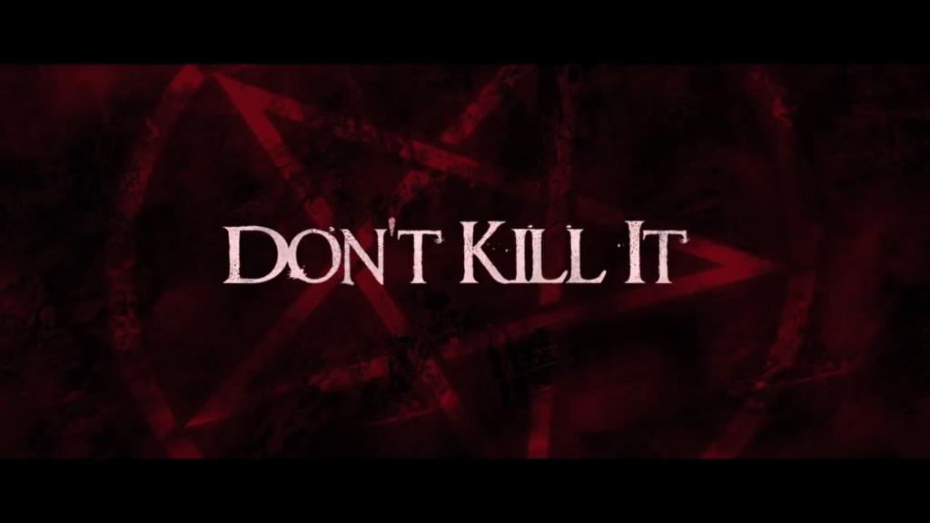 dont-kill-it