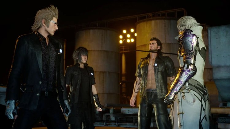 final-fantasy-xv-trailer