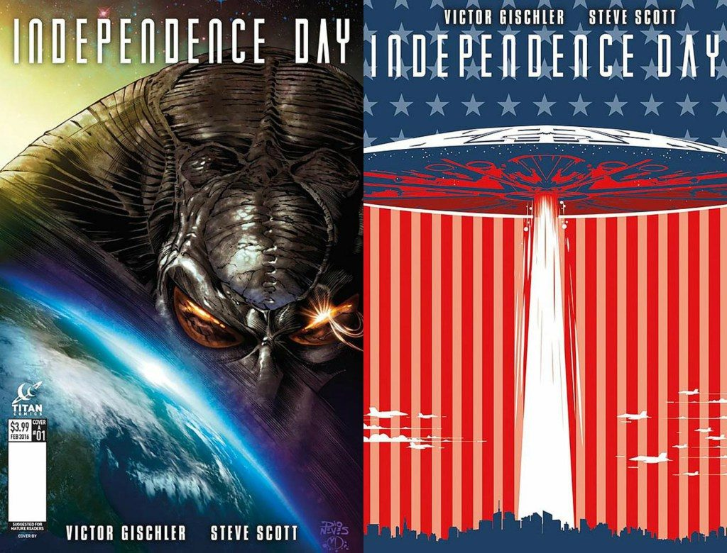 independence-day-hq-1-covers